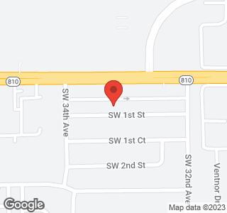 3311 SW 1st Street