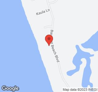 255 Barefoot Beach Blvd, Unit #402