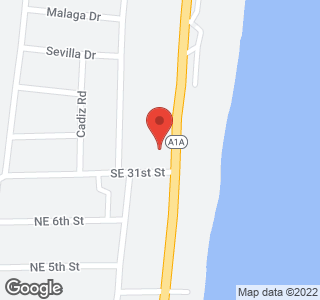 3051 S Ocean Boulevard, Unit #0203