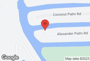 151 W Alexander Palm Road Boca Raton FL 33432