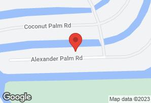 261 W Alexander Palm Road Boca Raton FL 33432