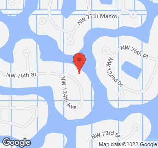 12365 NW 76th St