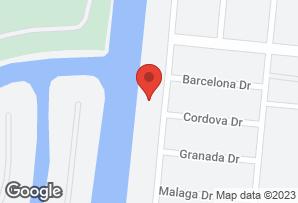 2633 Spanish River Road Boca Raton FL 33432
