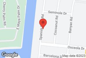 1281-1299 Spanish River Road Boca Raton FL 33432
