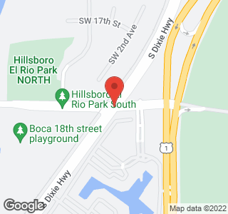 1 Royal Palm Way, Unit #3010