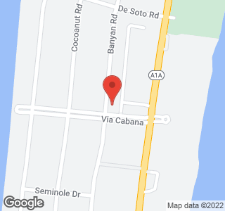 869 Via Cabana, Unit #2 B