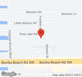 4355 Pine Lake Rd
