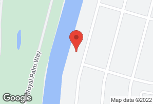 1175-1161 Spanish River Road Boca Raton FL 33432