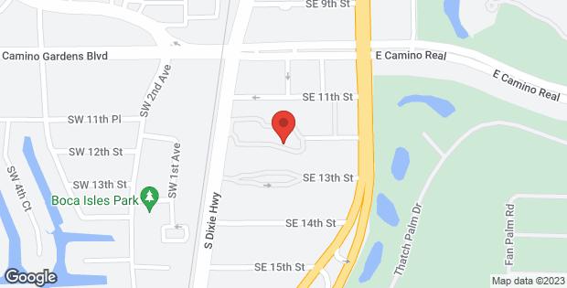 50 SE 12th Street #132 Boca Raton FL 33432