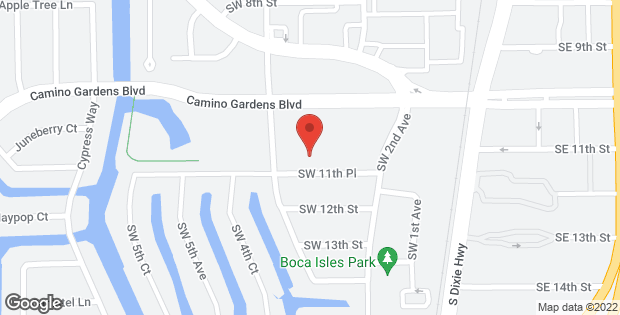 370 W Camino Gardens Boulevard #343 Boca Raton FL 33432