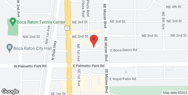 155 E Boca Raton Road #524 Boca Raton FL 33432