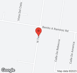 6918 N. Terry Road