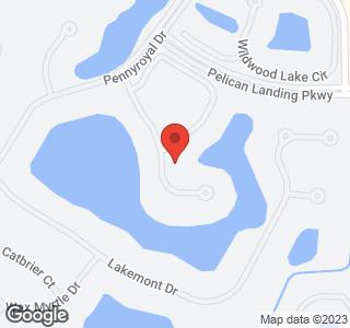 24790 Lakemont Cove Ln