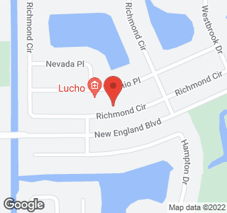 9549 Richmond Circle