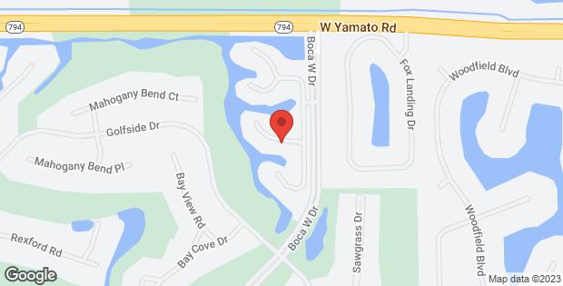 19339 Sabal Lake Drive #5041 Boca Raton FL 33434