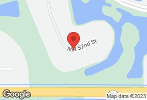 3682 Princeton Place Boca Raton FL 33496