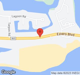 8350 Estero Blvd