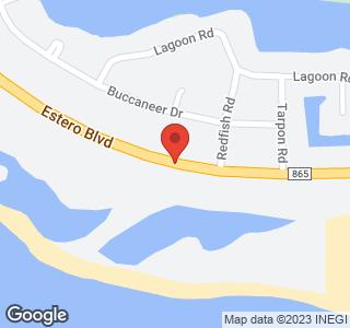 7973 Estero Blvd