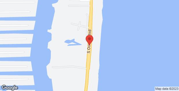 3908 S Ocean Boulevard #341 Highland Beach FL 33487