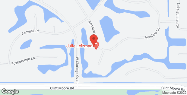 7218 Ayrshire Lane Boca Raton FL 33496