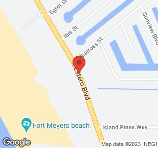 6670 Estero Blvd