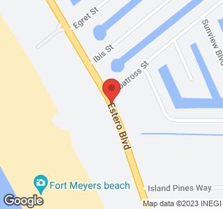 6665 Estero Blvd