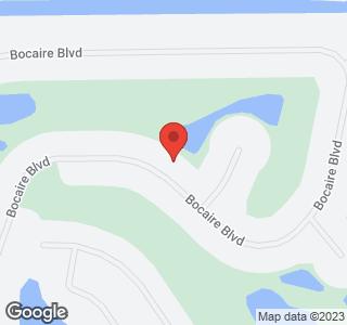4539 Bocaire Boulevard