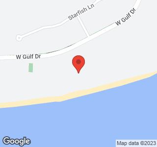 2255 West Gulf Dr