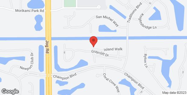 6221 Island Walk D Boca Raton FL 33496