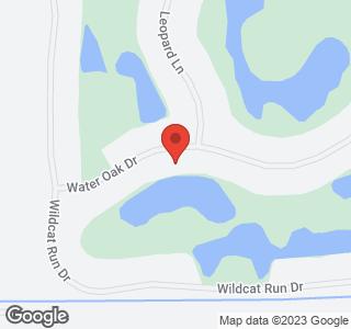 12186 Water Oak Dr