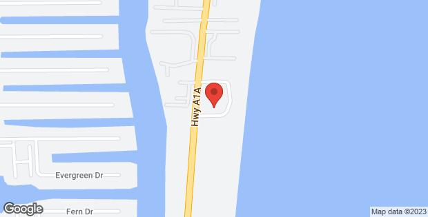 2175 S Ocean Boulevard Th-2 Delray Beach FL 33483