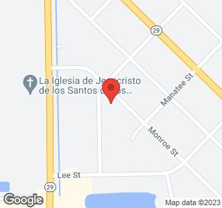 616 Nassau St