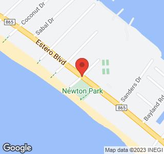 4601 Estero Blvd