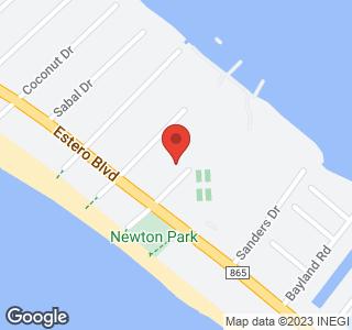 121 Strandview Ave
