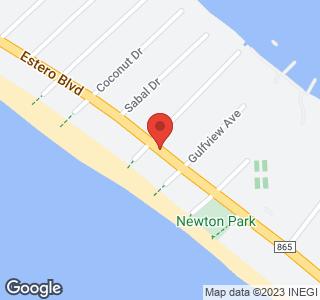 4431 Estero Blvd
