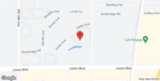 2339 Linton Ridge Circle E12 Delray Beach FL 33444