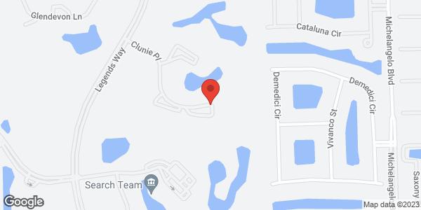 7266 Clunie Place #14805 Delray Beach FL 33446