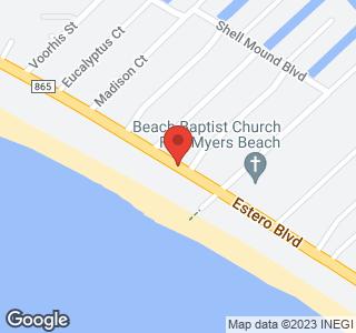 3541 Estero Blvd