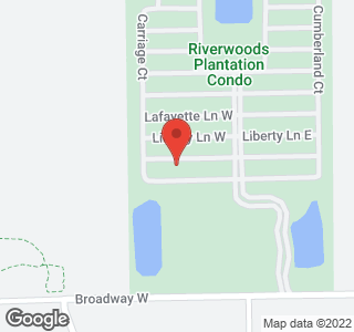 4721 Slash Pine Way