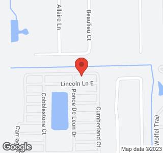 4551 Washington Way