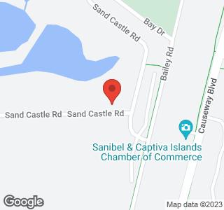 1031 Sand Castle Rd