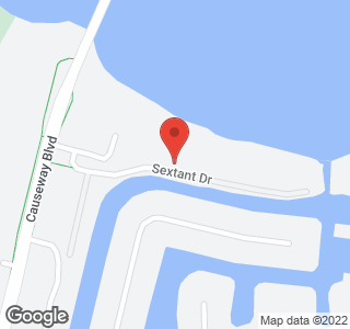 760 Sextant Dr