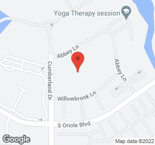 15 Willowbrook Ln , 203