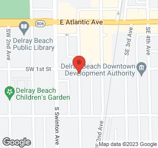 111 SE 1st Avenue, Unit #314
