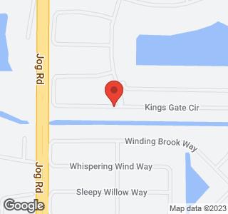 6296 Kings Gate Circle