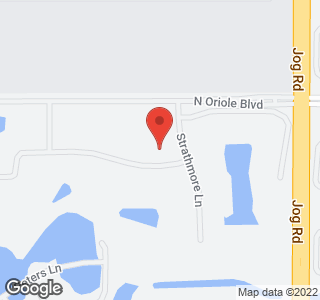 6795 Huntington Ln Unit 202