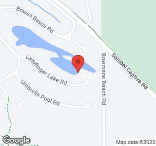 5303 Ladyfinger Lake Rd