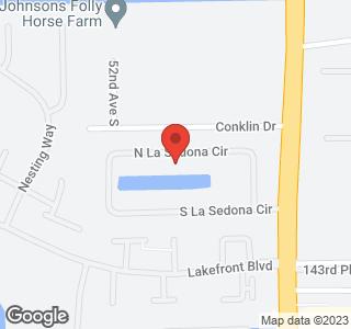 5072 N La Sedona Circle