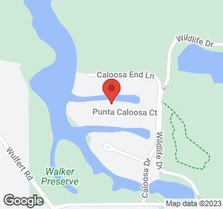 5297 Punta Caloosa Ct