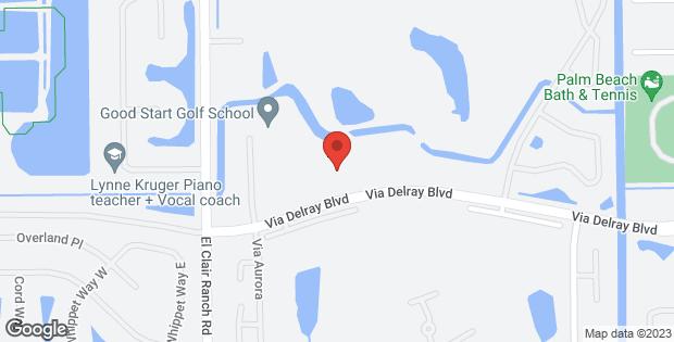 13709 Date Palm Court D Delray Beach FL 33484